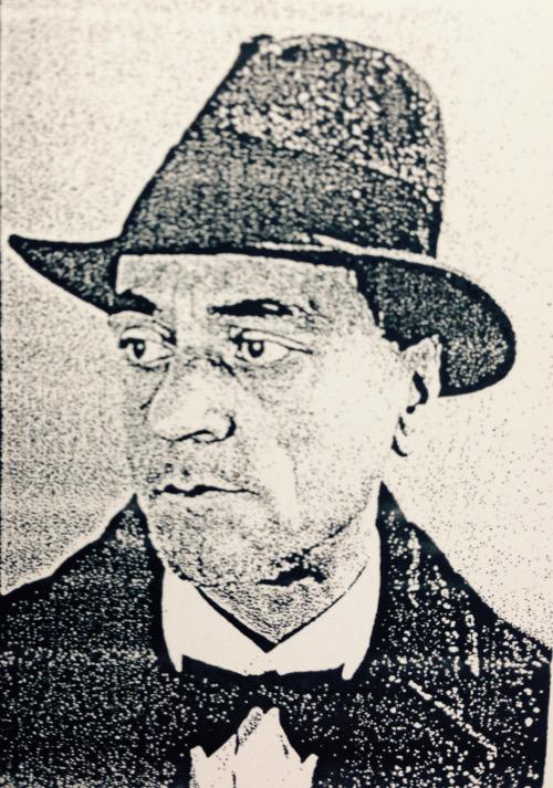 Wilhelm Küger