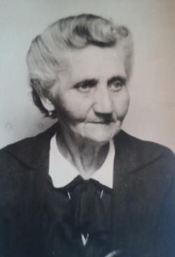 Elisabeth Schlachter