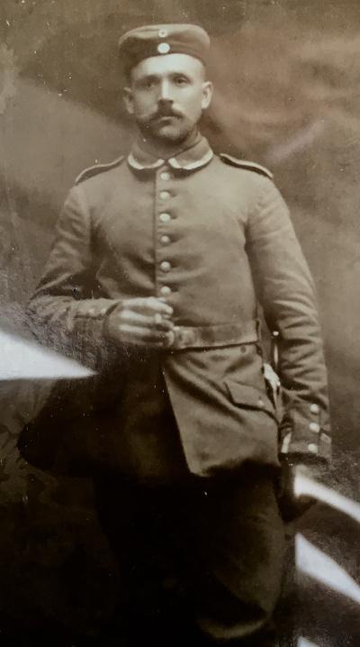 Gustav Simon