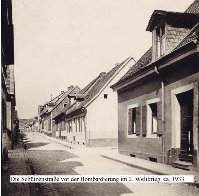 Schuetzenstr7