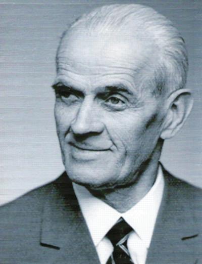 AdolfHoehnvermutlichAnfang1970