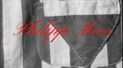 PhilippMees1