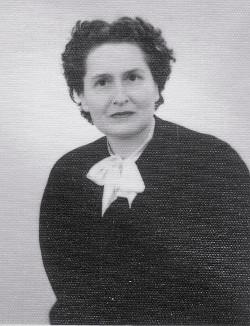 Katharina Schlachter