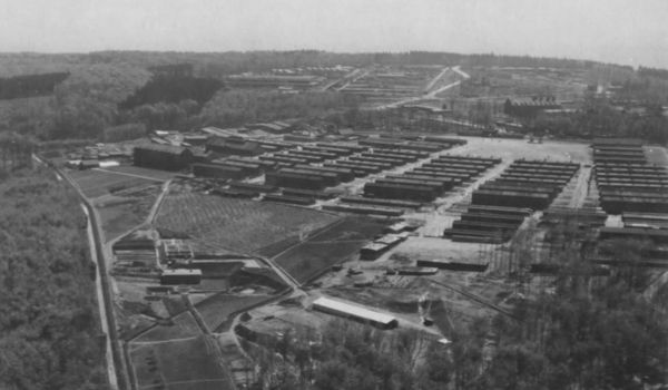BuchenwaldLuftbild