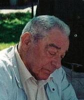 Karl-Heint Tuteur (Yehuda Tamir)