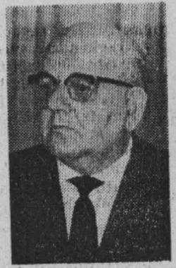 Philipp Mees