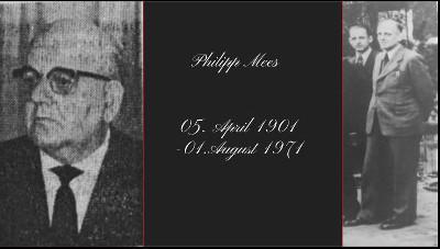 PhilippMees3